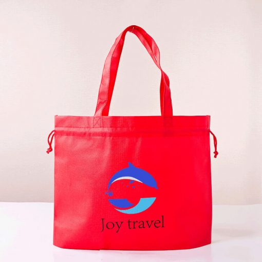 wholesale backpack drawstring reusable tote bags 010_01