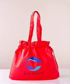 wholesale backpack drawstring reusable tote bags 010_02