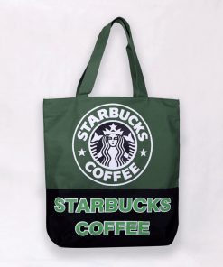wholesale canvas reusable tote bags 003_01