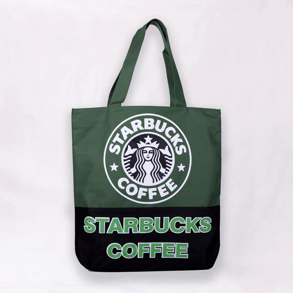 Custom Logo Printed Whole Eco Plain Canvas Reusable Ping Tote Bags