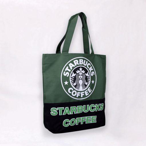 wholesale canvas reusable tote bags 003_02