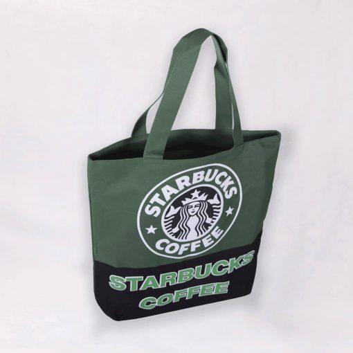 wholesale canvas reusable tote bags 003_03