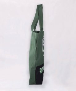 wholesale canvas reusable tote bags 003_04