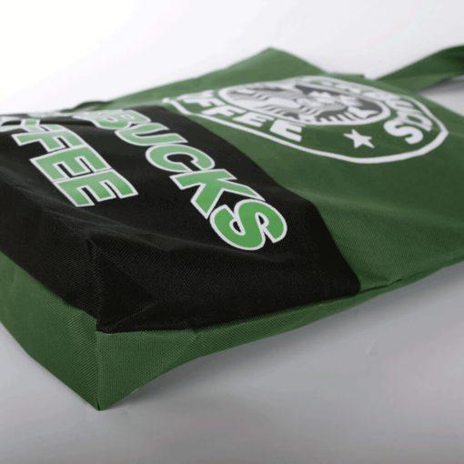 wholesale canvas reusable tote bags 003_05