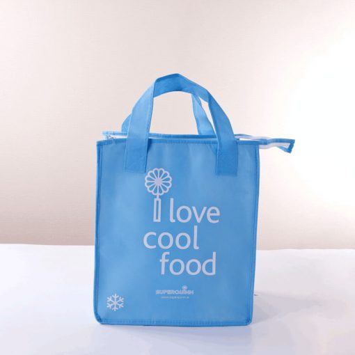 wholesale cooler reusable tote bags 004_01