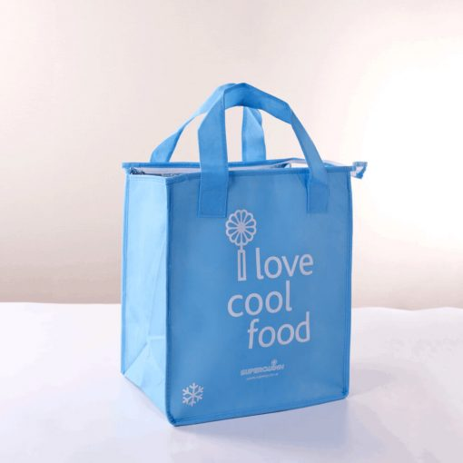 wholesale cooler reusable tote bags 004_02