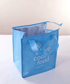 wholesale cooler reusable tote bags 004_03