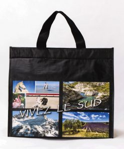 wholesale cooler reusable tote bags 005_01