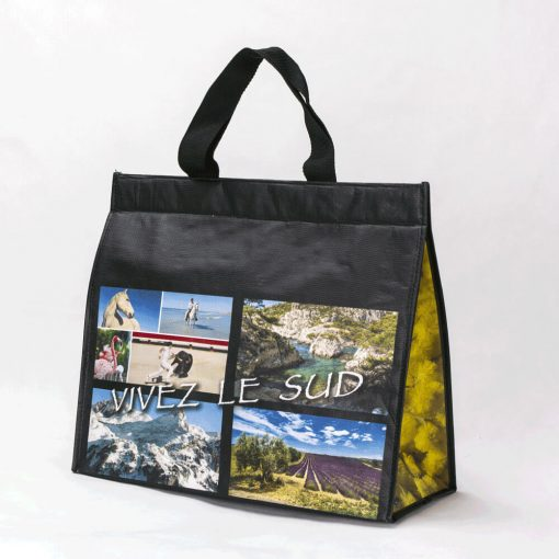 wholesale cooler reusable tote bags 005_02