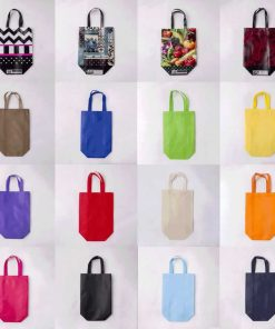 wholesale non-woven reusable tote bags 054_00