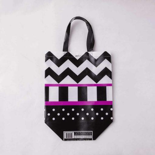 wholesale non-woven reusable tote bags 054_01