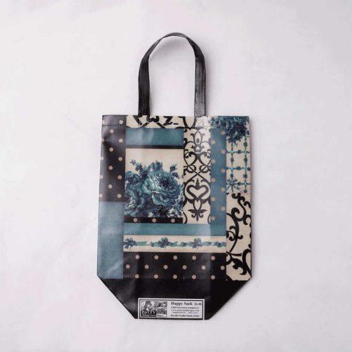 wholesale non-woven reusable tote bags 054_02