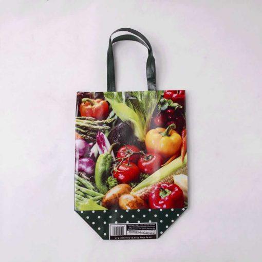 wholesale non-woven reusable tote bags 054_03