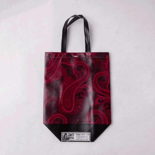 wholesale non-woven reusable tote bags 054_04