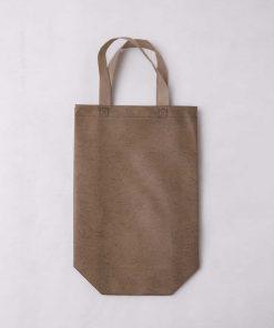 wholesale non-woven reusable tote bags 054_05