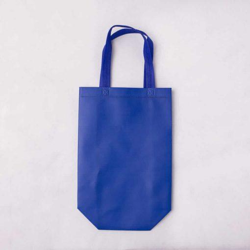wholesale non-woven reusable tote bags 054_06