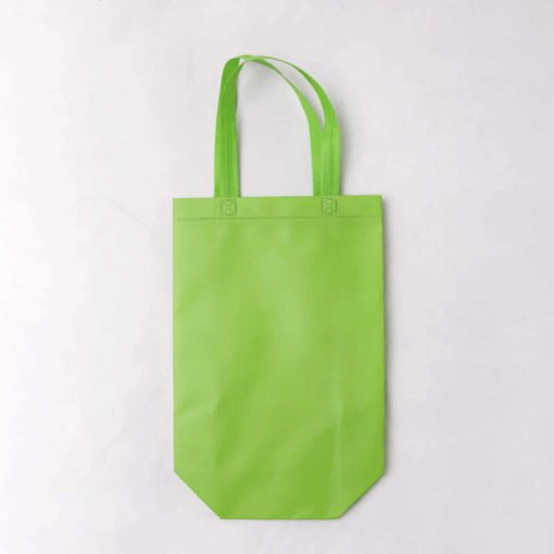 wholesale non-woven reusable tote bags 054_07