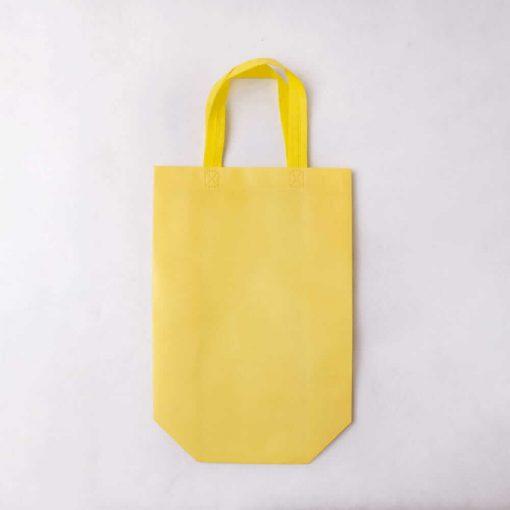 wholesale non-woven reusable tote bags 054_08