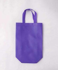 wholesale non-woven reusable tote bags 054_09