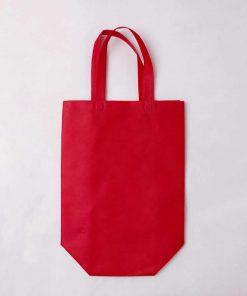 wholesale non-woven reusable tote bags 054_10