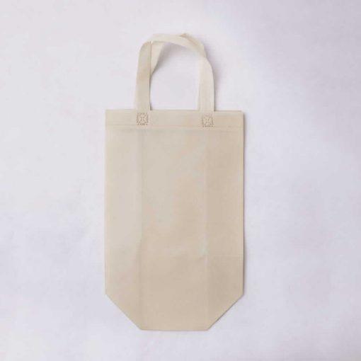 wholesale non-woven reusable tote bags 054_11