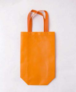 wholesale non-woven reusable tote bags 054_12