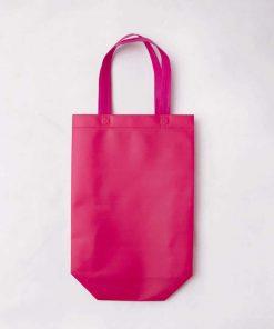 wholesale non-woven reusable tote bags 054_13