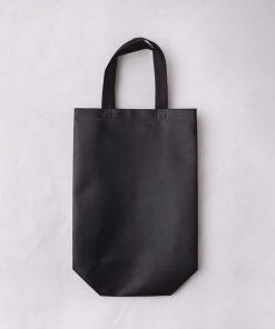 wholesale non-woven reusable tote bags 054_14