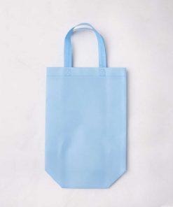wholesale non-woven reusable tote bags 054_15