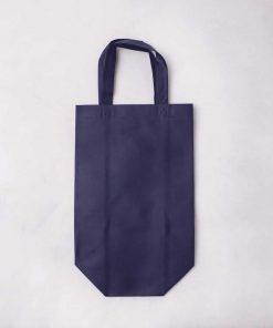 wholesale non-woven reusable tote bags 054_16