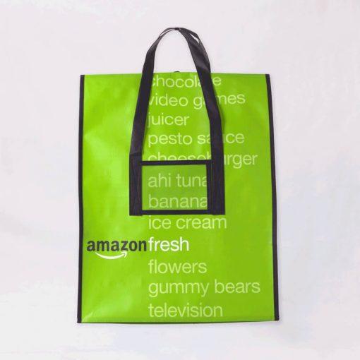 wholesale non-woven reusable tote bags 057_01