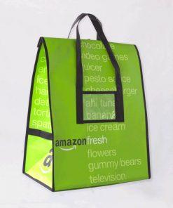 wholesale non-woven reusable tote bags 057_02