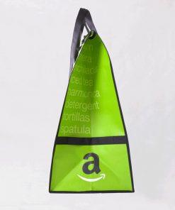 wholesale non-woven reusable tote bags 057_03