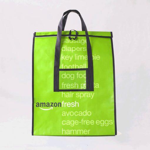 wholesale non-woven reusable tote bags 057_04