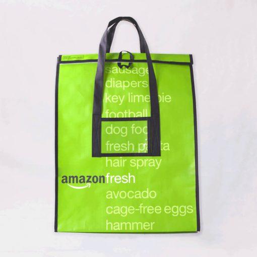 wholesale non-woven reusable tote bags 057_05