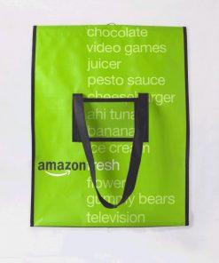 wholesale non-woven reusable tote bags 057_06