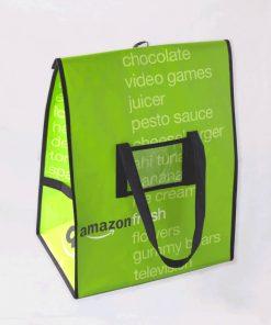 wholesale non-woven reusable tote bags 057_07