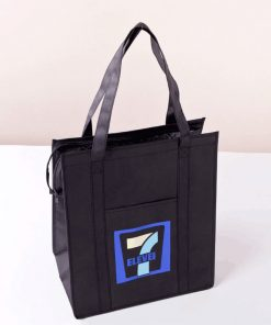 wholesale reusable shopping tote bags with zipper 003_09