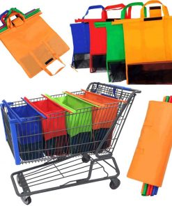 wholesale reusable trolley cart shopping tote bags 012_01