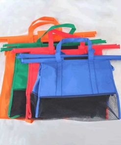 wholesale reusable trolley cart shopping tote bags 012_02