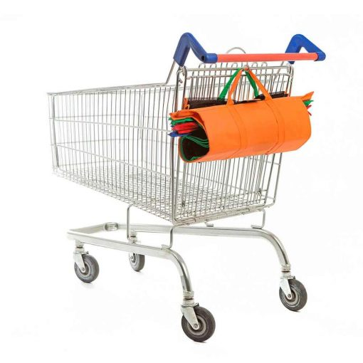 wholesale reusable trolley cart shopping tote bags 012_03
