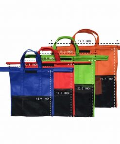 wholesale reusable trolley cart shopping tote bags 012_04
