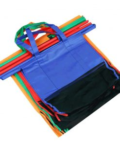 wholesale reusable trolley cart shopping tote bags 012_05