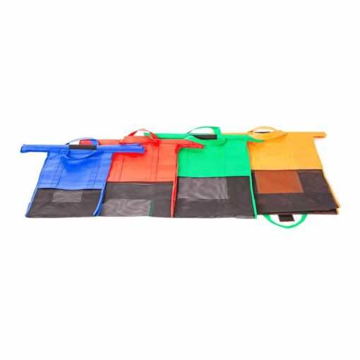 wholesale reusable trolley cart shopping tote bags 012_06