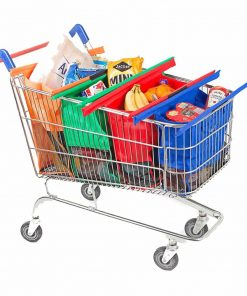 wholesale reusable trolley cart shopping tote bags 012_07