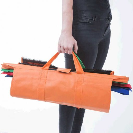 wholesale reusable trolley cart shopping tote bags 012_10