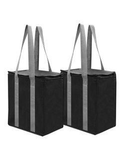 wholesale cooler reusable tote bags 006_01