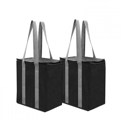 wholesale cooler reusable tote bags 006_01