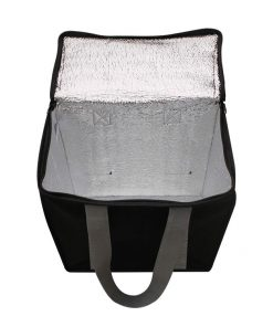wholesale cooler reusable tote bags 006_02