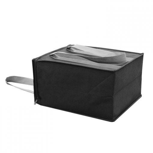 wholesale cooler reusable tote bags 006_03